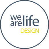 We Are Life Design, Manchester