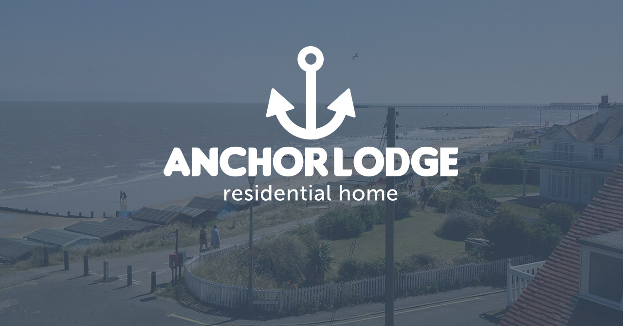 Anchor Lodge