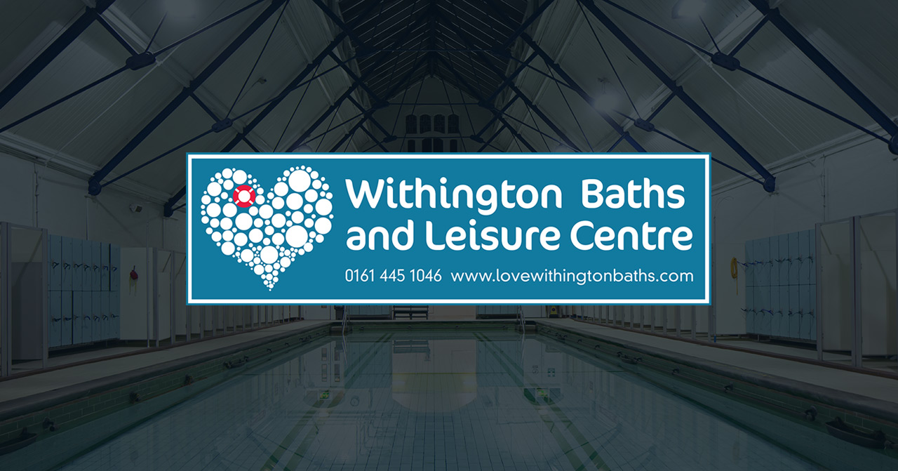 Withington Baths & Leisure Centre