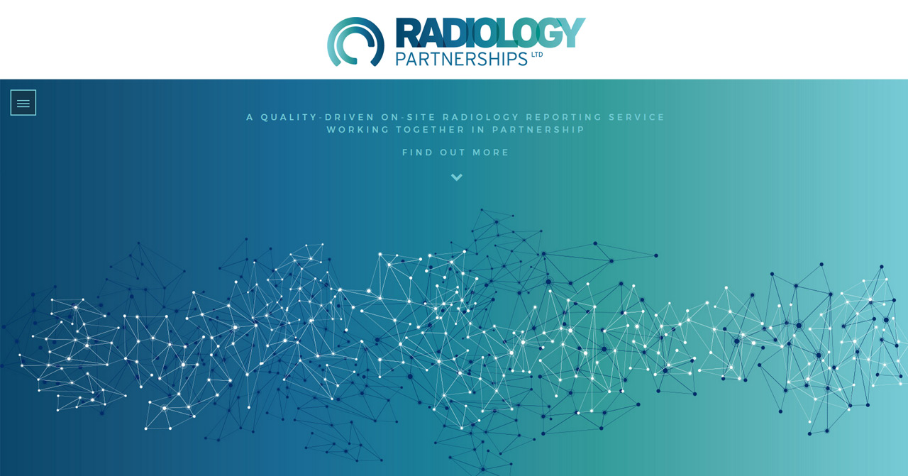 Radiology Partnerships